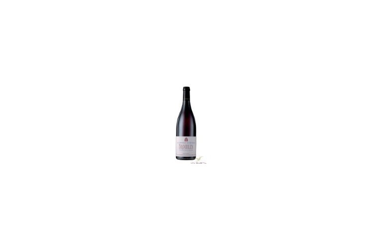 Brouilly 37.5cl